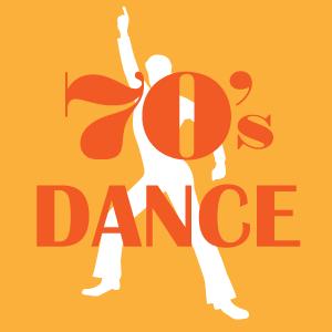 1970年代ダンス