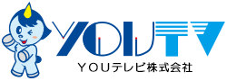 YOUテレビ