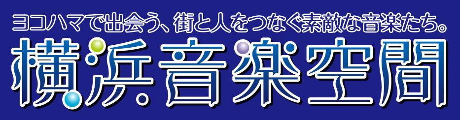 yok_logo