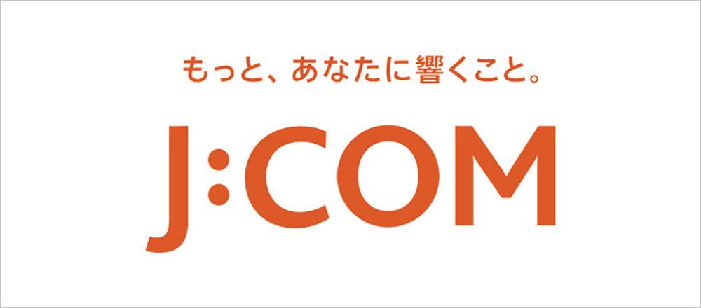 2.J-COM
