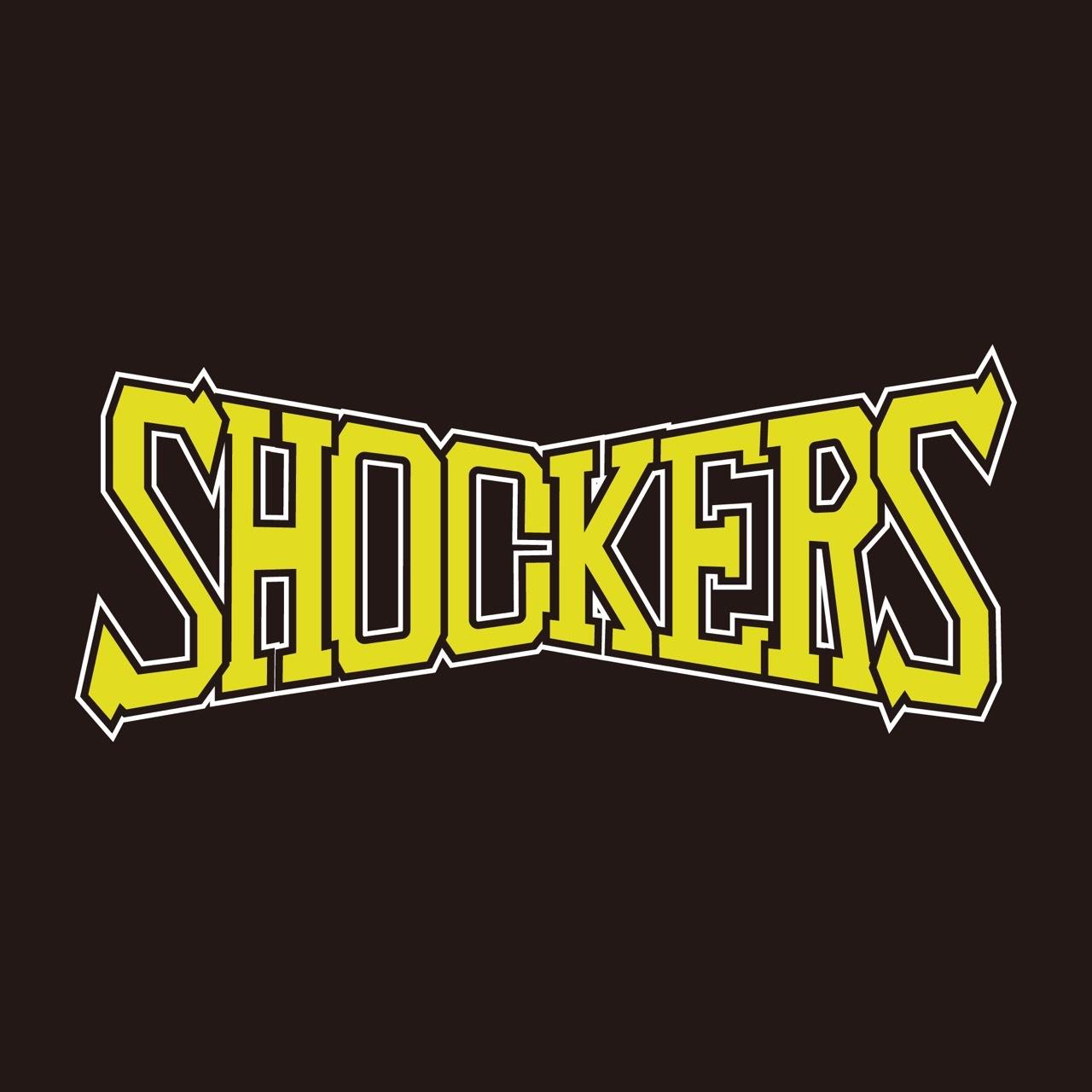 早稲田大学男子チアリーディングチームSHOCKERS