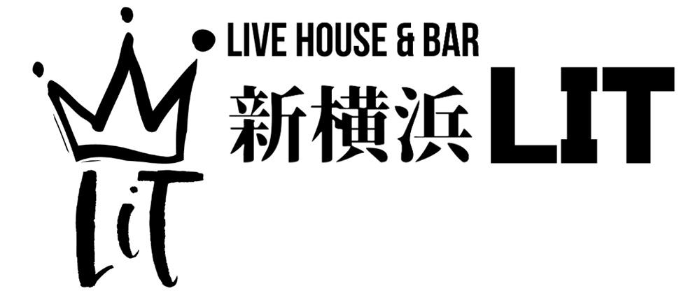 新横浜LiT