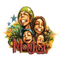 MONJI2C