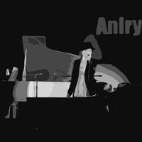Anlry