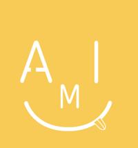 LIVE@A-I-M