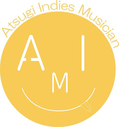 A-I-Music