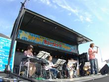 KANAGAWA MUSIC SUMMIT