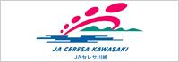 JAセレサ川崎