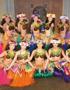 Tuahine Tahiti