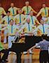 横浜並木男声合唱団