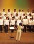 横浜市役所合唱サークル ぽこ・あ・ぽこ