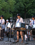 ANLAND Steel Orchestra