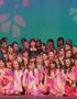 YOKO舞踊団 ベリーダンサーズ