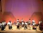 神奈川朝鮮中高級学校 民族管弦楽部