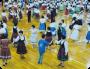 横浜市フォークダンス協会