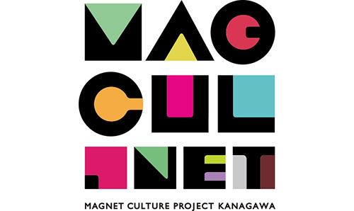 神奈川県発、カルチャーサイト MAGCUL.NET (マグカル ドット ネット)