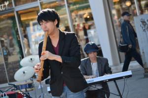 6_演奏2