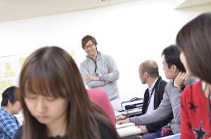 作戦会議写真2013_7