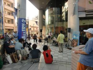 20110910_Jazz