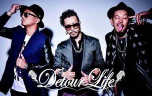 25_Detour Life