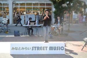 4_出演者3_THE SHAKUHACHI TRIO