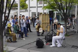 150425_東口駅前01