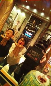 関内ハワイ_02