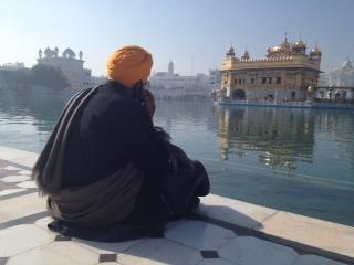 インド旅行記2