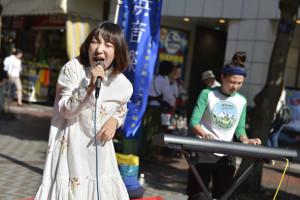 横浜音楽空間1