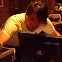 石田さん2010_8リサイズ