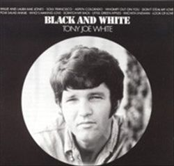 Black and White (1969)