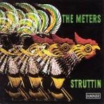Struttin' (1970)