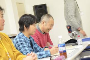 作戦会議写真2013_6