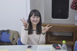 作戦会議写真2013_10