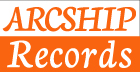ARCSHIP RECORDS