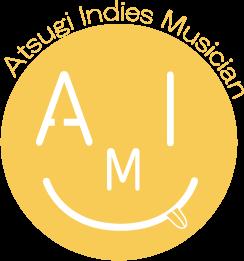 atsugi_logo
