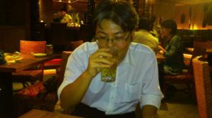 関内ハワイ_07