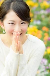 2_小平加奈