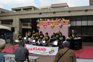 (関内)1.Panland