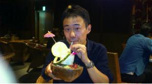 関内ハワイ_03
