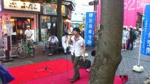 0921横音d13(貴生)