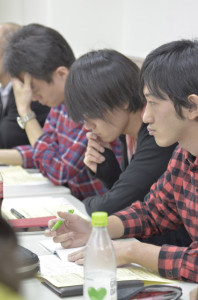 作戦会議写真2013_4