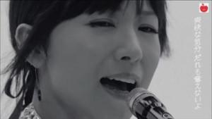 【私的音楽評】椎名林檎