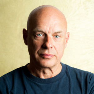 feature1105_brian-eno