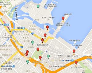 googlemap_ss