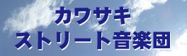 kawasaki_sod