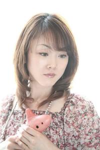 shicho_01