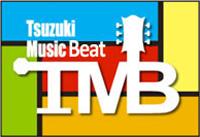 tsuzuki_mb