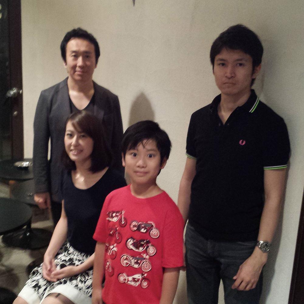 palafamily